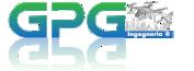 GPGINGEGNERIA S.T.P. a R.L. – Servizi di Ingegneria